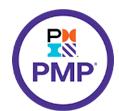 PMP/NPDP认证